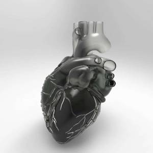 free-glass-3d-heart