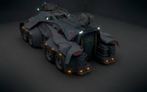 free-sci-fi-vehicle
