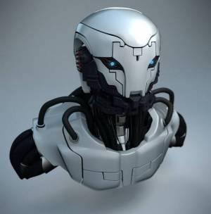 free-3d-sci-fi-robot