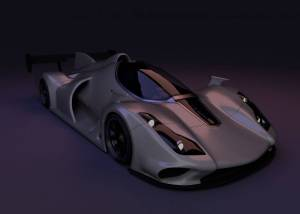 free-3d-le-mans-car-blender