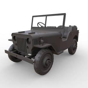 3d-jeep-1944