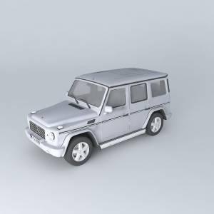 free-3d-mercedes-benz-g500-helendwagen