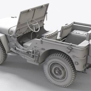 free-blender3d-wwii-willys-jeep-1940