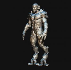 zbrush-cyborg-character-5af0b83f9c4d8