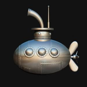 zbrush-submarine-5af0ba6e92126
