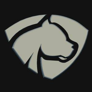 3d-dog-logo