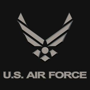 3d-us-air-force-log