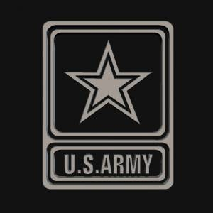 3d-us-army-logo