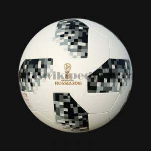 3d-telstar-18-official-match-ball