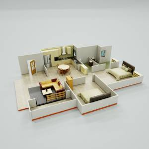 3d-interior-layout