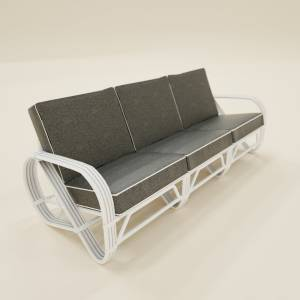 three-seater-sofa-gray-on-white