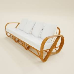 three-seater-sofa-white-on-cane-wood