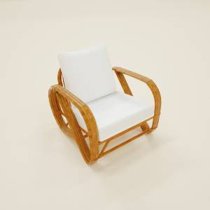 arm-chair-white-and-wood