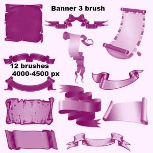 banner_high_resolution_brushes