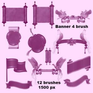 banner_roll_brushes