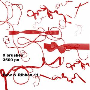 ribbon_photoshop_brushes