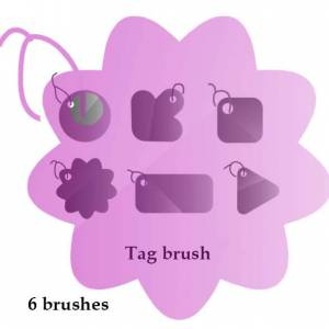 tag_photoshop_brushes