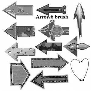 clothes_arrow_brushes