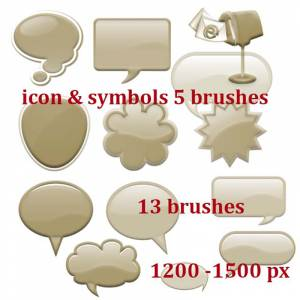 thinking_cloud_icon_for_photoshop