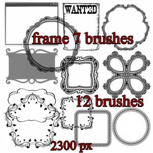 ornament_frames_photoshop_brushes