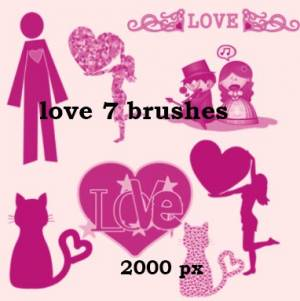 love_photoshop_brushes