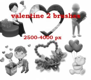 valentine_photoshop_brushes_love
