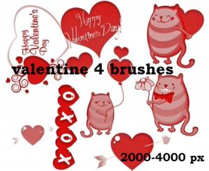 valentine_xoxo_heart_photoshop