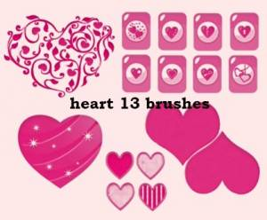 hearts_and_cards_photoshop