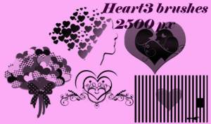 hearts_arts_photoshop_brushes