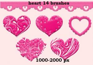 pink_hearts_photoshop_brushes