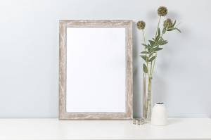 photo-frame-mockup