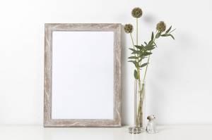 frame-mockup-arts