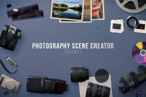 photography-scene-collection-mockups