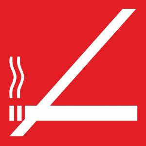 no-smoking-image