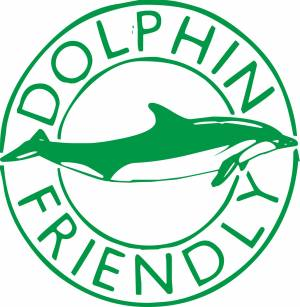 dolphin-friendly-sign