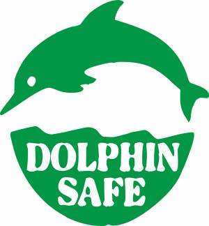 Dolphin sage sign