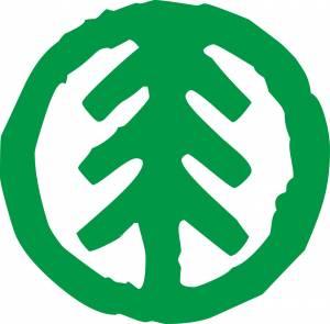free-green-area