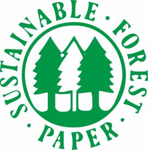 sustainable-forest-paper-sign