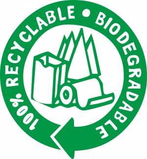 recyclable-biodegradable-sign