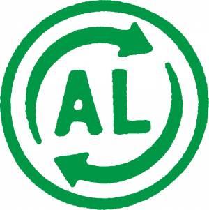 al-environment-sign