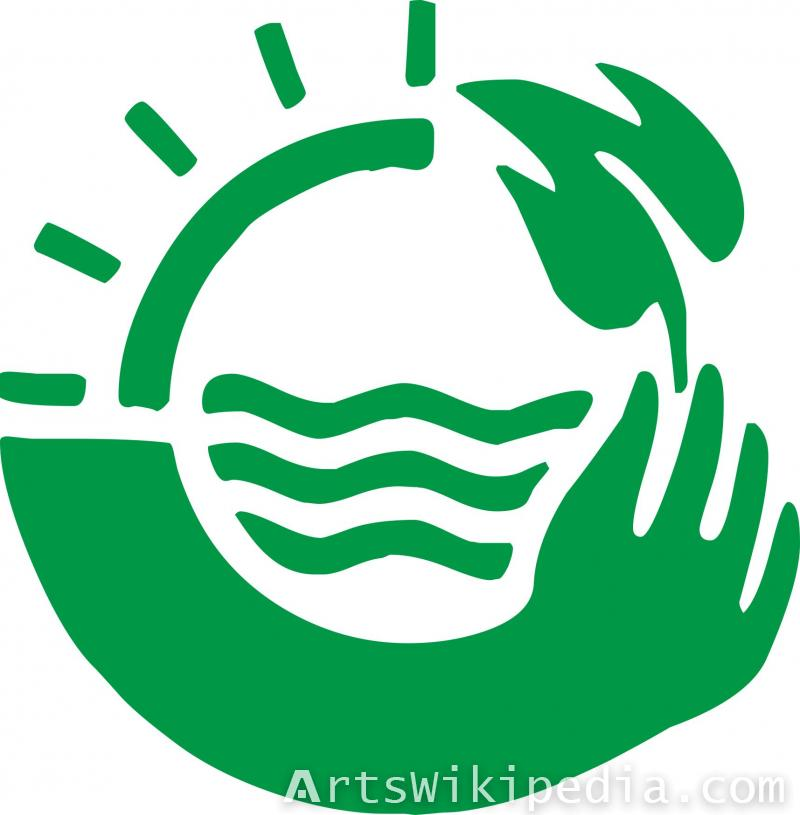 Recycle green design