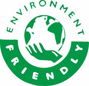 free-environment-friendly-sign