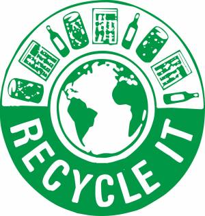 recycle-it-sign
