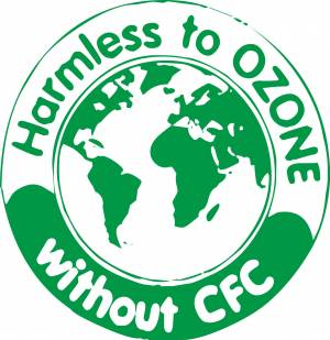 harmless-to-ozone-sign