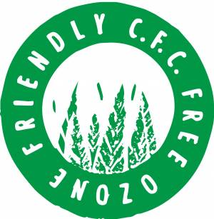 friendly-cfc-free-ozone-sign