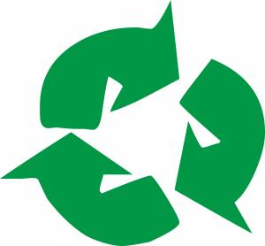green-arrow-recycle