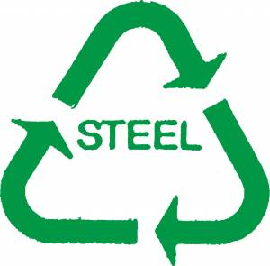 steel-recycling