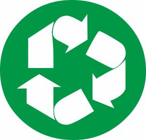 sign-of-recycling