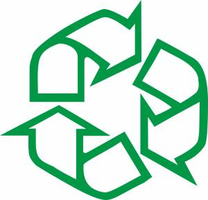 free-recycling-arrow-image
