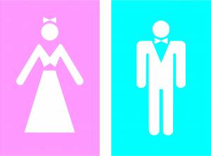 male-and-female-sign